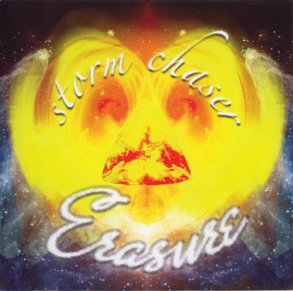 Releaser Www Erasure Se