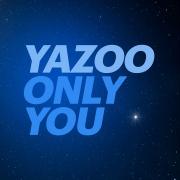 Yazoo2017
